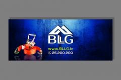 BLLG 1