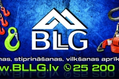 BLLG preview-reklamas projekti