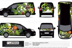 BLLG_Citroen_Berlingo_L2_MY15