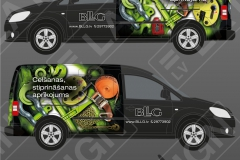 BLLG_VW_Caddy_Maxi (1)