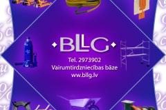 BLLGwork