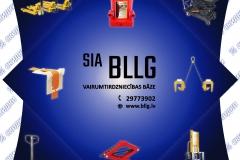 bllg_test