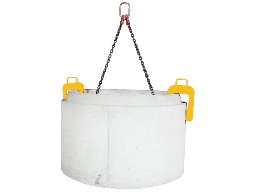 komplekt dlya betonnih kolec2