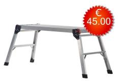 45 eur