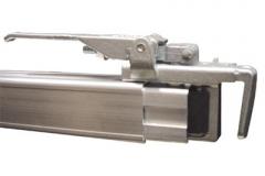 Cargo lock plank 2