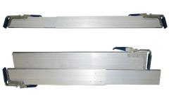 Cargo lock plank 3