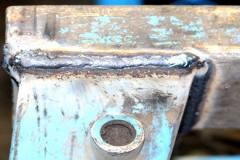 ремонт гидравлической техники8