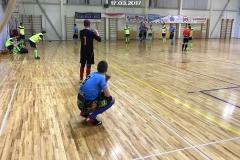 sport i bllg12345