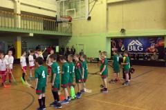 bllg sport 123