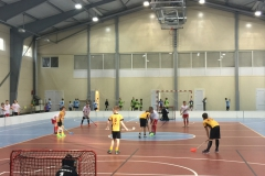 sport i bllg -10