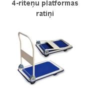 4-ritenu-platformas-ratini