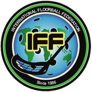 International_Floorball_Federation_(logo)