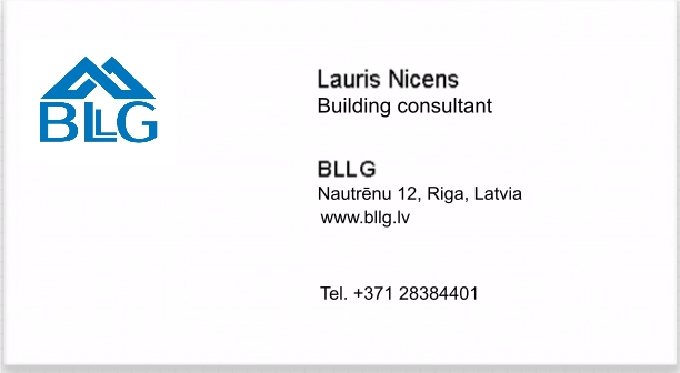lauris-nicens-business-card-bllg-en-3