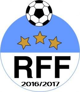 Rff-260x300-2016-2017