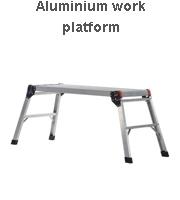 aluminium-work-platform