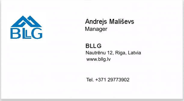 andrej-malisevs-business-card-bllg-en