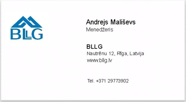 andrej-malisevs-business-card-bllg