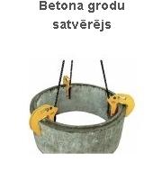 betona-grodu-satverejs