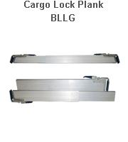 cargo-lock-plank-bllg