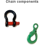 chain-components