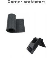 corner-protectors
