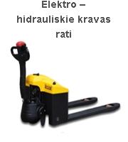 elektro-hidrauliskie-kravas-rati-lv
