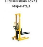 hidrauliskai-srokas-stapeletajs-3