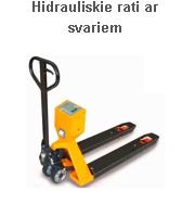 hidrauliskie-rati-ar-svariem