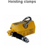 hoisting-clamps