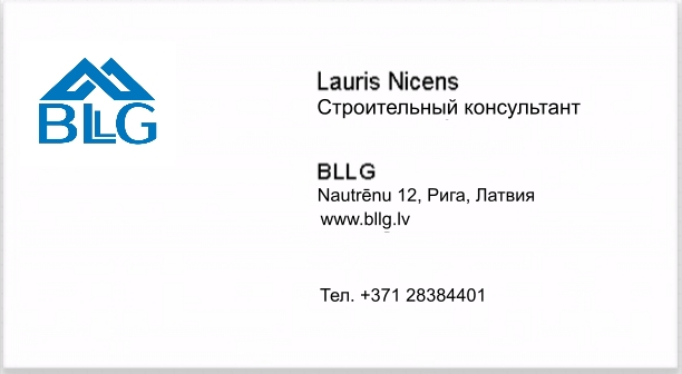 lauris-nicens-business-card-bllg-ru