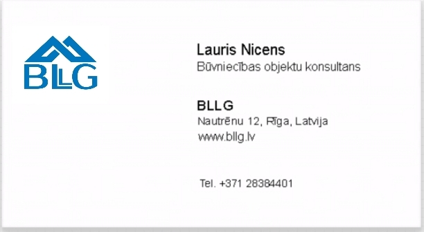 lauris-nicens-business-card-bllg