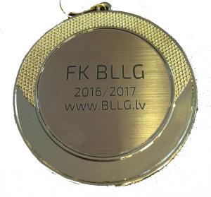 medal bllg png3