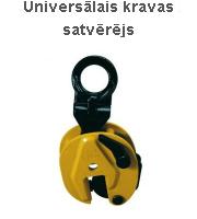 universalais-kravas-satverejs